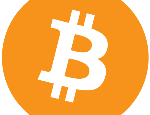 What is BitCoin all about?