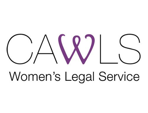 Central Australian Womens Legal Service