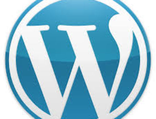 WordPress 3.9 released
